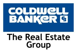 Coldwell Banker – 2018