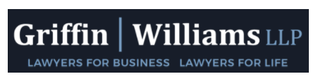 Griffin Williams LLP
