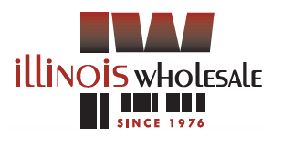 Illinois Wholesale – 2018