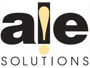 Ale Solutions-2018
