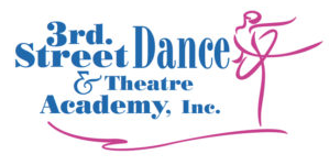 3rd Street Dance and Theatre Academy