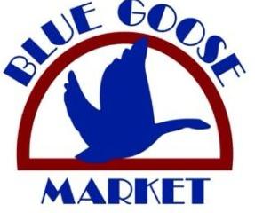 Blue Goose Market-2018