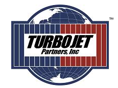 Turbojet Partners