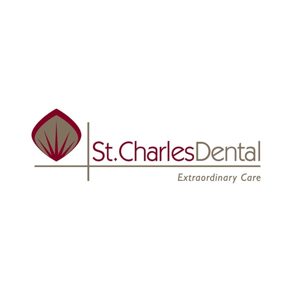 St Charles Dental