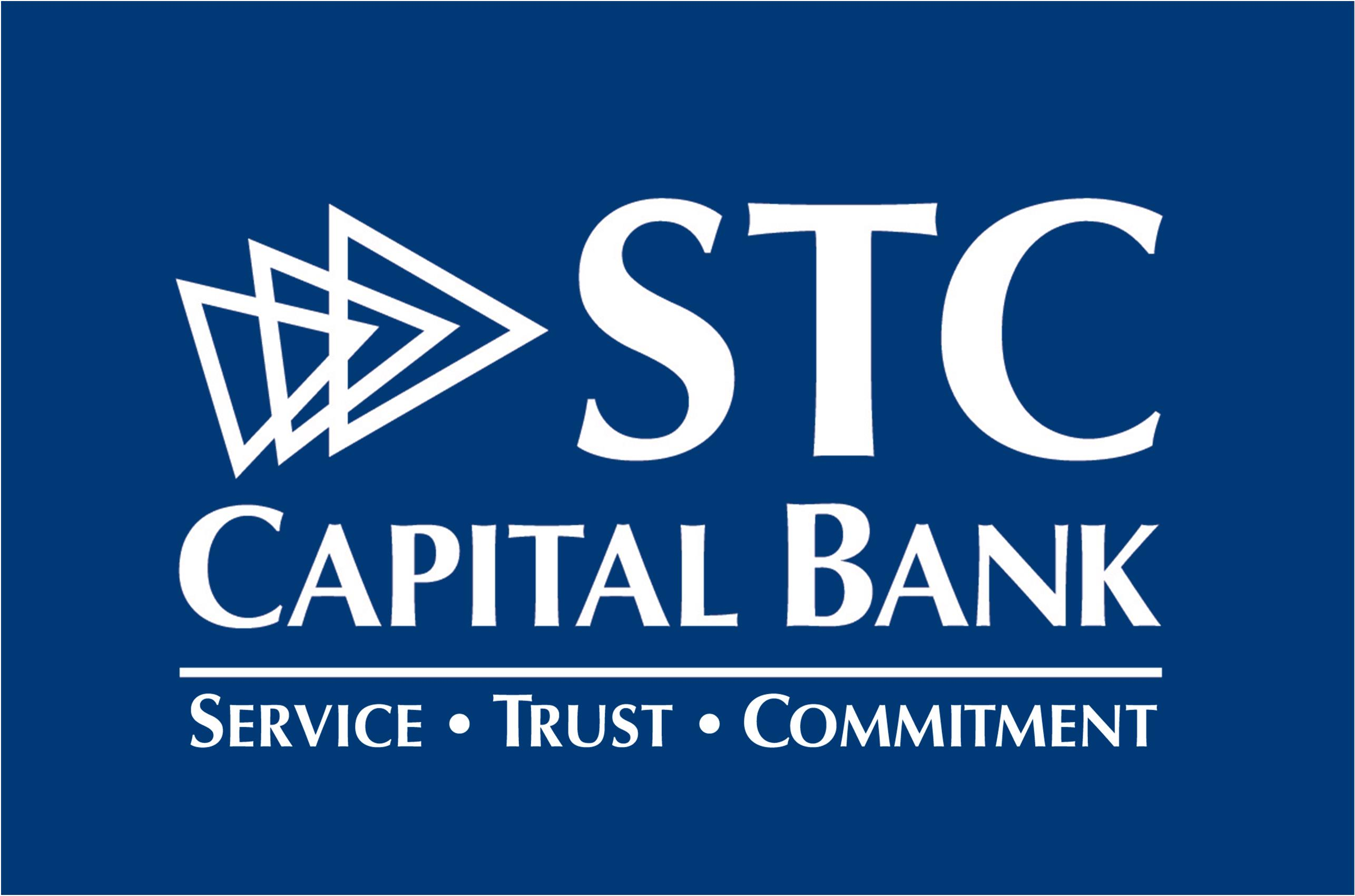 STC Capital Bank – 2018