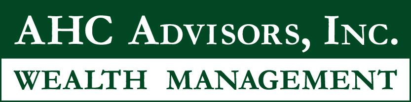 AHC Advisors-2018