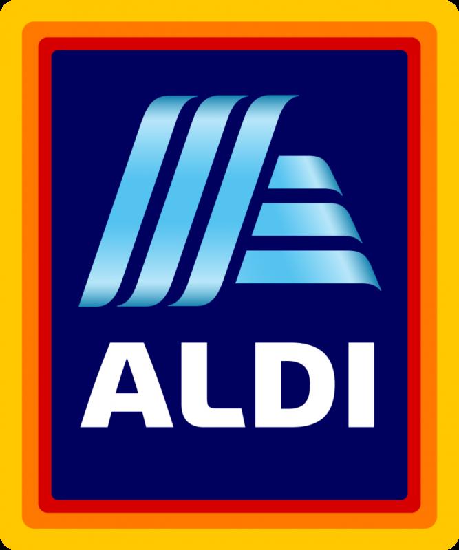 Aldi – 2018