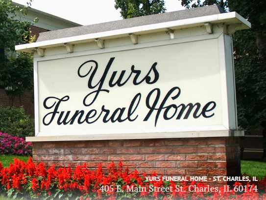 Yurs Funeral Home-2018