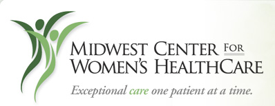 Midwest Center for Women's Health Care-2018