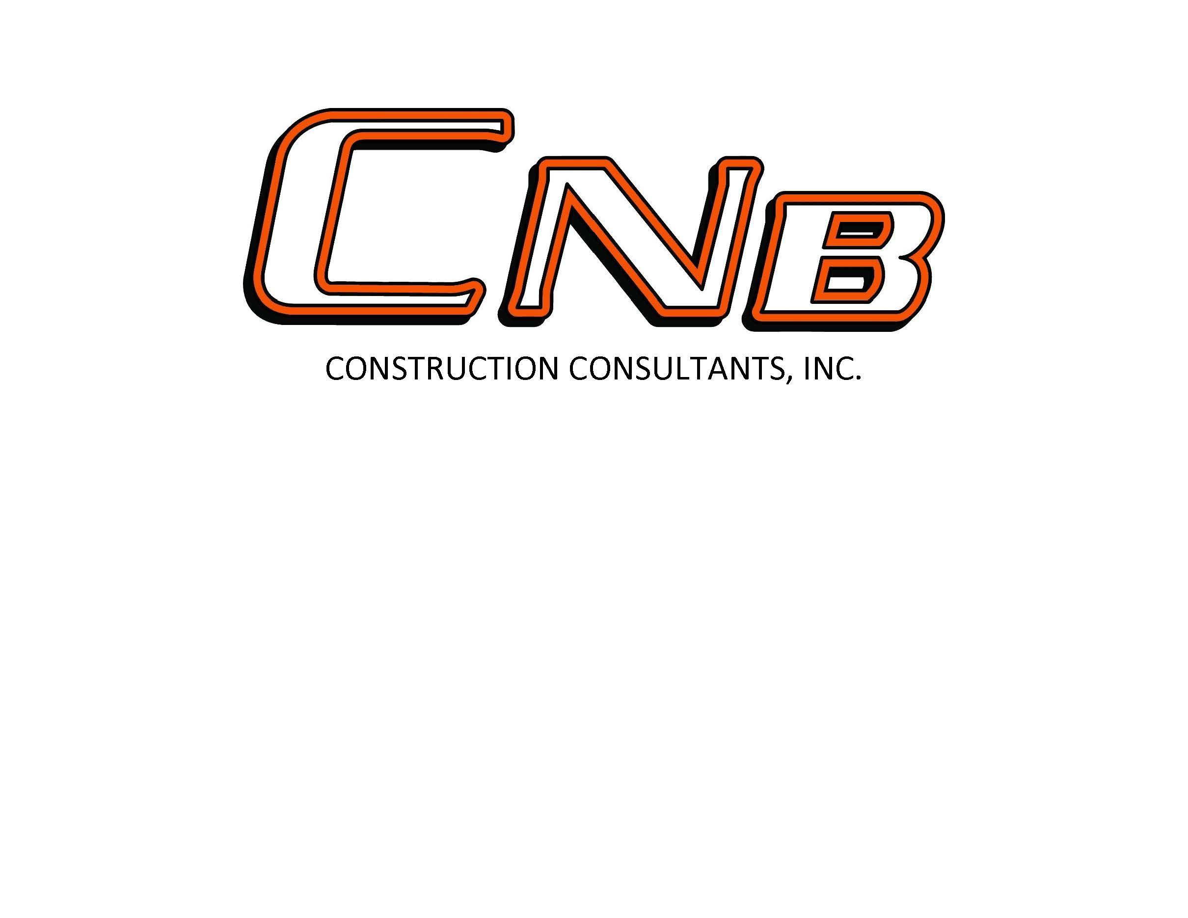 CNB Construction